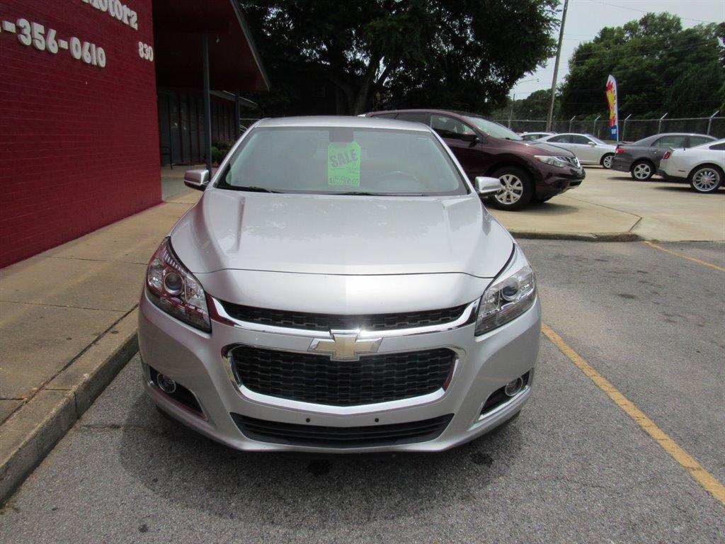 Used Car Dealerships In Montgomery Al >> Inventory Charlie Davis Motorz Llc Used Cars For Sale